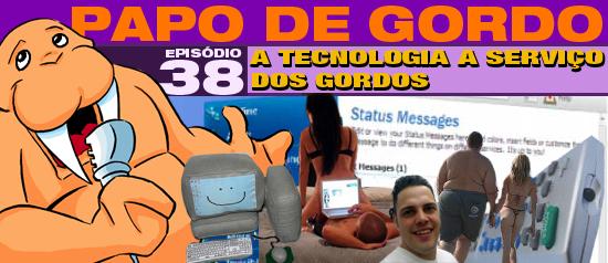PdG38
