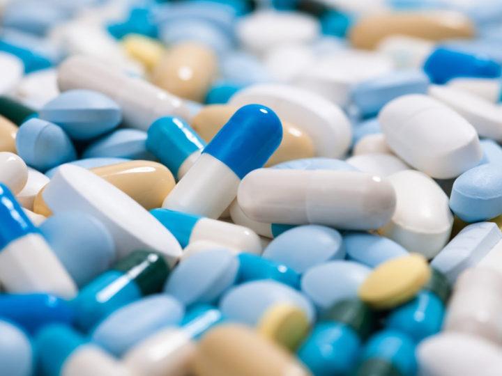 Mitos e verdades sobre medicamentos