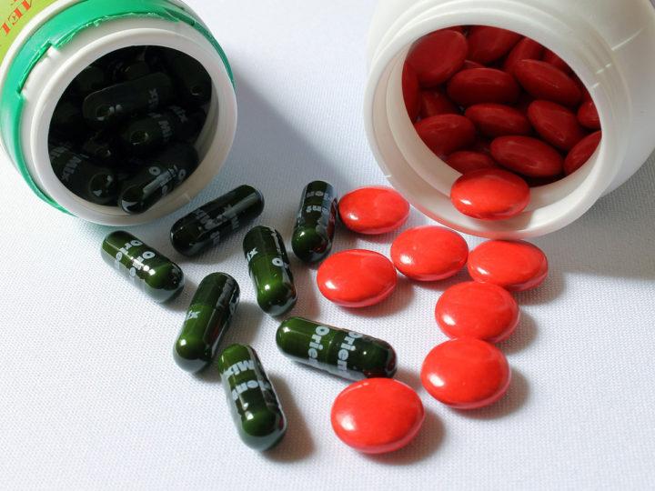 Usar sibutramina é bom ou ruim?