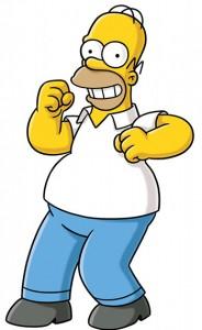 HomerSimpson01