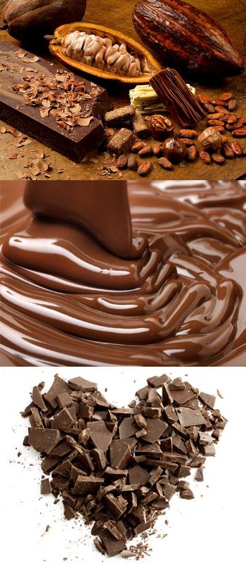 chocolate_post