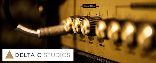 Delta C Studios