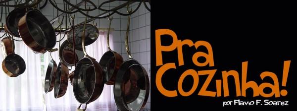 PraCozinha_Vinheta nova fixa copy