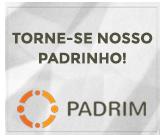 padrim02