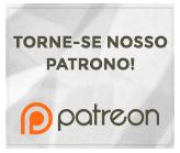 patreon02