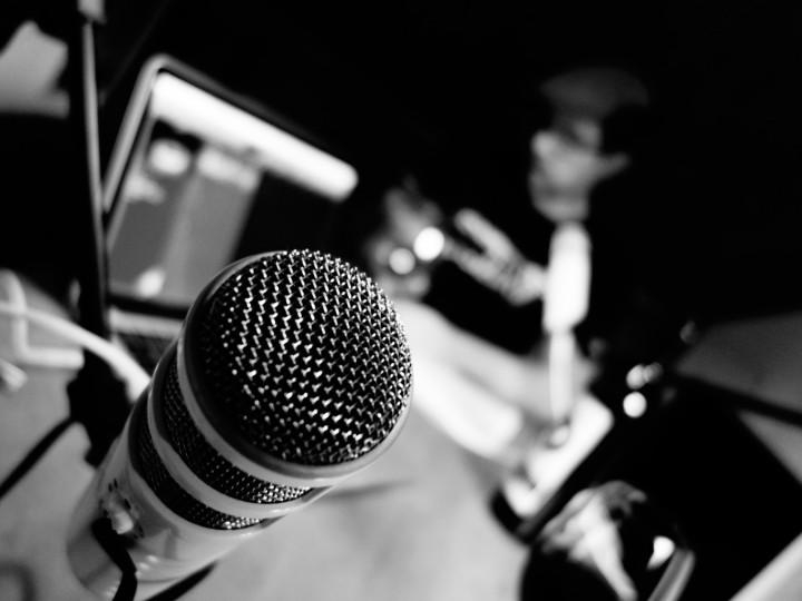 20 bons motivos para você escutar podcasts