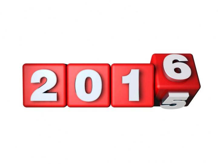 Em 2015
