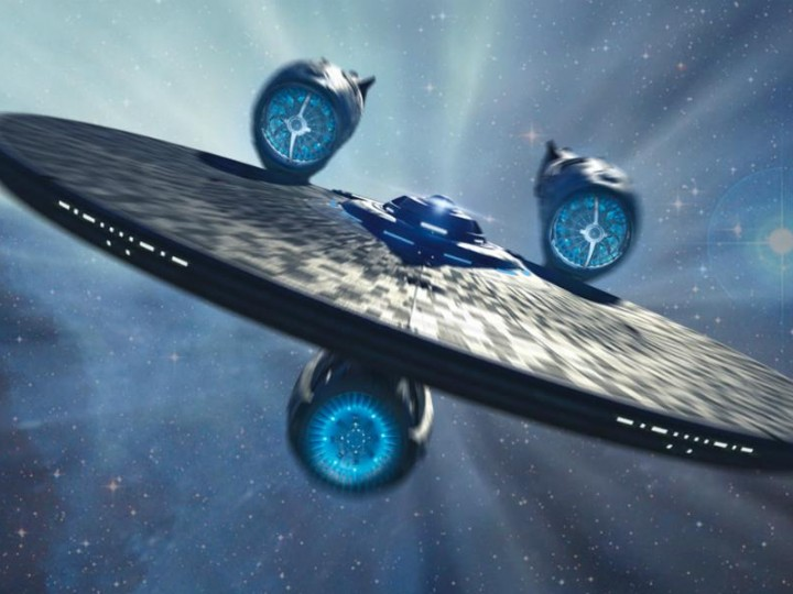 Review no Volante 02 – Star Trek: Sem Fronteiras