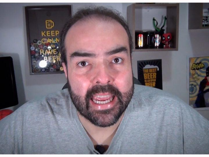 Vlog 009 – O que é Gordofobia?