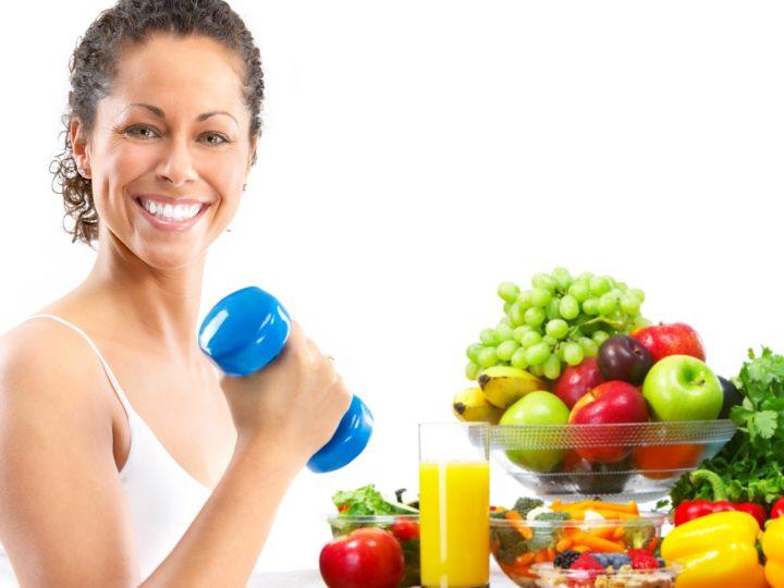 Cinco hábitos que sabotam os resultados dos treinos