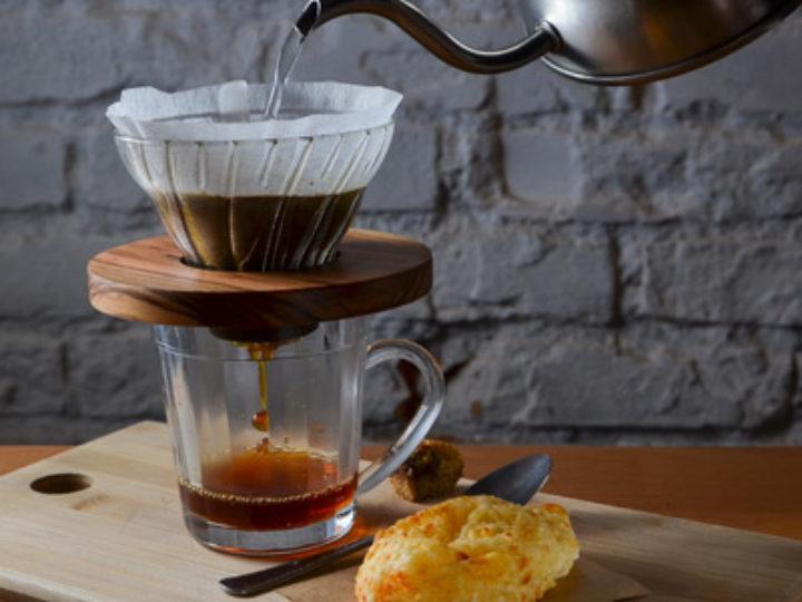 São Paulo e Curitiba sediam o Coffee Week Brasil