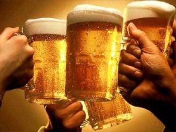 Conheça os mitos e verdades sobre cervejas