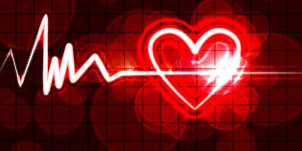 ataque-cardiaco-600x300.jpg