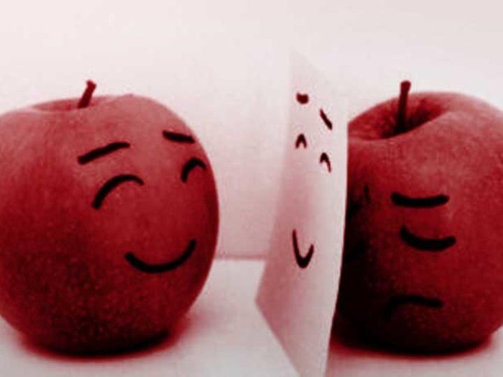 10 mitos e verdades sobre depressão e antidepressivos