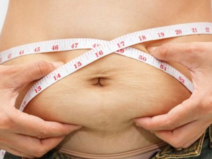 Estudo da UNICAMP pode ter descoberto dieta precursora da obesidade