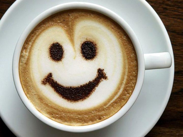 Tomar café reduz risco de morte e de doenças