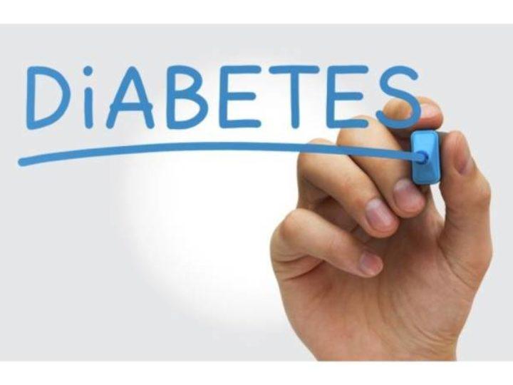 Dia Mundial do Diabetes: diagnóstico precoce muito importante
