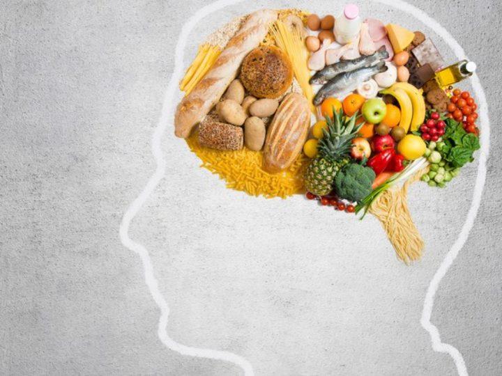 Conheça a nutrição comportamental