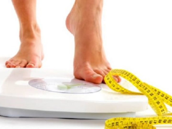 Metabolismo: cada um tem o seu