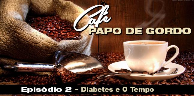 Papo de Gordo Café 02