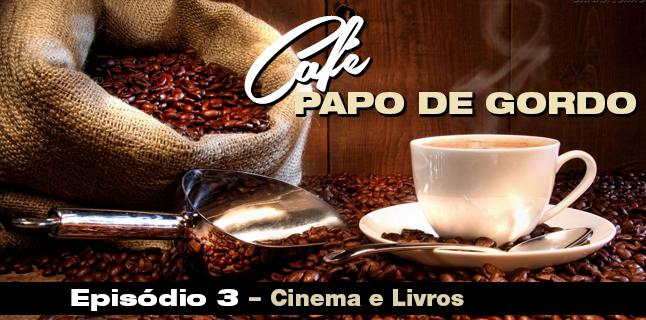 Papo de Gordo Café 03