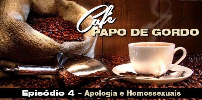 Papo de Gordo Café 04