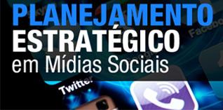 Aprenda a planejar ações em Mídias Sociais
