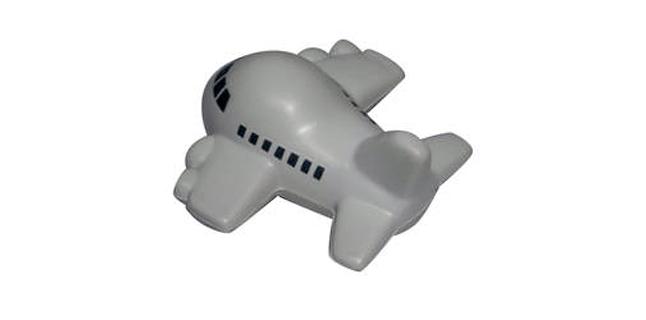 Em Samoa, passageiro de avião vale o quanto pesa!