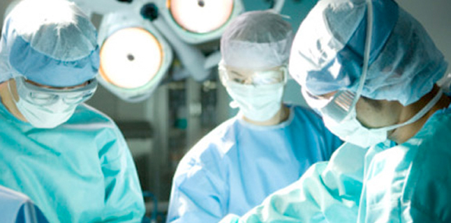 Gastroplastia é um dos procedimentos mais recusados