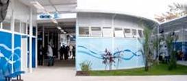 Centro de Referência para Obesos é inaugurado no Rio de Janeiro