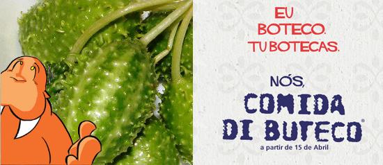 Comida di Buteco é realizado simultaneamente em 15 cidades