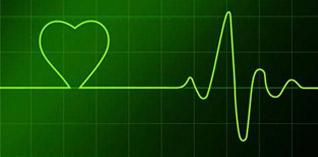 Você segue os 7 hábitos para um coração saudável?