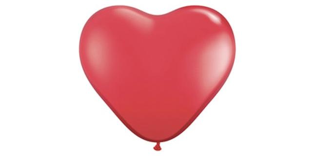 Redução de estômago pode diminuir risco de morte por problema cardíaco