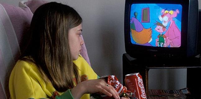 Próxima novela das 21h vai falar sobre obesidade infantil