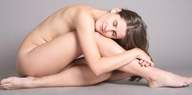 Os 10 mandamentos para a mulher feliz com o seu corpo
