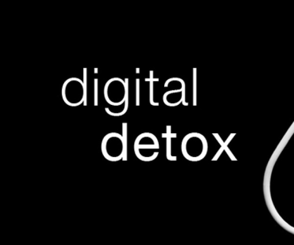 digitaldetox_thumb