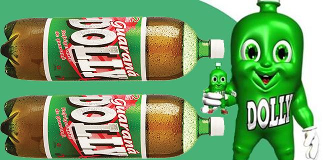 Para Justiça de SP, refrigerante não combina com vida saudável