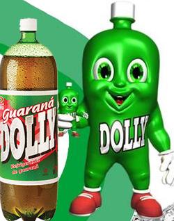 http://www.papodegordo.com.br/wp-content/uploads/dolly.jpg