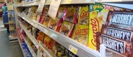 Anvisa perde ação para a indústria alimentícia