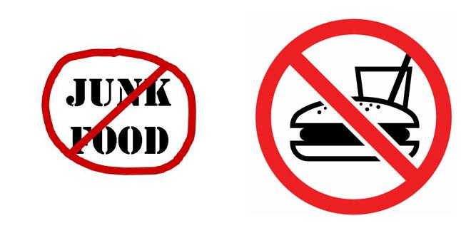 Mais impostos fariam você comer menos e melhor?