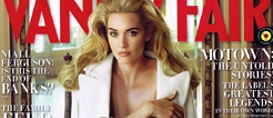 Kate Winslet traiu as gordinhas?