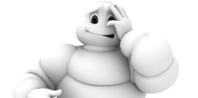 Funcionários gordos da Michelin pagarão mais por plano de saúde