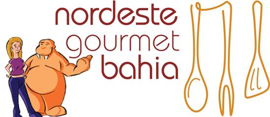 Mestres da gastronomia mundial estarão em Salvador