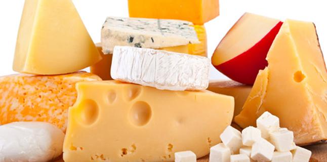 Aprenda como conservar cada tipo de queijo