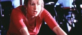 Um ioiô chamado Renée Zellweger