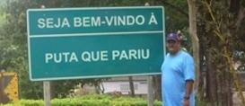 Rua dos Bobos, nº 0