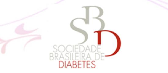 O que você sabe sobre o diabetes?
