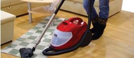 O que é pior: academia ou serviço doméstico?