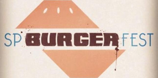 SP Burger Fest será realizado em maio