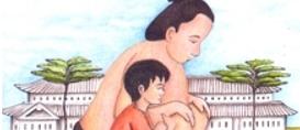 Resenha: O sumô que não podia engordar